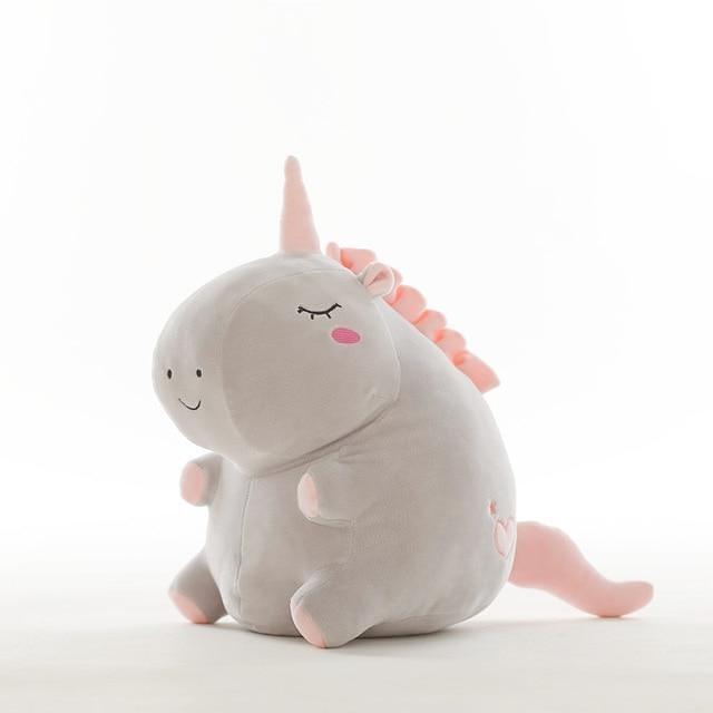Cute Unicorn Toy💗😻👶🏽🦄 ▼ ▽ #doll #toy #toystagram #unicorntoy #rainbow #baby #gift #cute #unicorndoll #sweet #plush #moviecharacters #plushie #plushdoll #toys #baby #online #shop #shopping #buyonlineshop #unicorncollection #unicorn #unicornshop ▼ ▽ https://t.co/veKPjQVV9g https://t.co/luRK3lJeRz