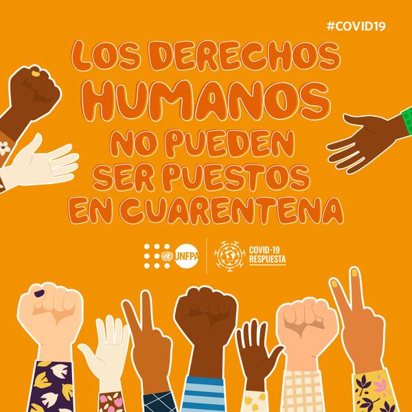 La #COVID19 ha afectado a niñas y adolescentes.  En Py, han aumentado los casos de abuso sexual. De enero a abril del 2020, el Min. Público recibió 869 denuncias. El 85% se cometieron en el entorno fliar. y las víctimas fueron en un 80% niñas.  #WPD2020  #WorldPopulationDaypic.twitter.com/3MVDsNbQxH