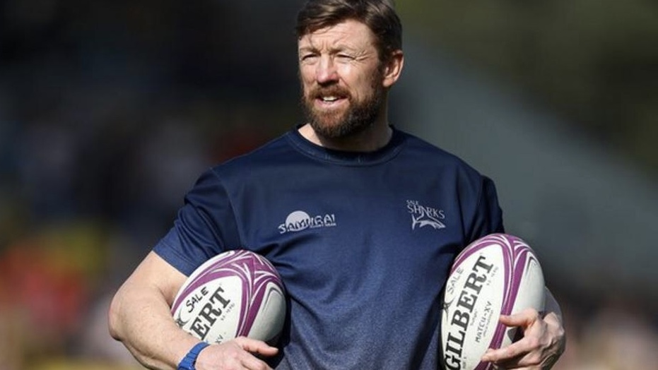 test Twitter Media - Sale Sharks coaches Mike Forshaw and Paul Deacon have signed contract extensions to remain with the club until 2022.  More: https://t.co/3E3l5MCQHi https://t.co/G9TtOWgAef