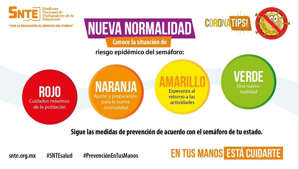 @SnteNacional's photo on #FelizMartes