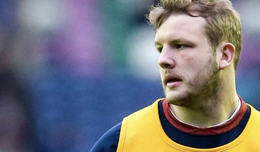 """test Twitter Media - England's Joe Launchbury, Brad Shields and Dan Robson are among 15 players to sign new """"long-term"""" deals with Wasps. ✍️  If full: https://t.co/ko510GQuHN  #bbcrugby https://t.co/VWho75BAEj"""