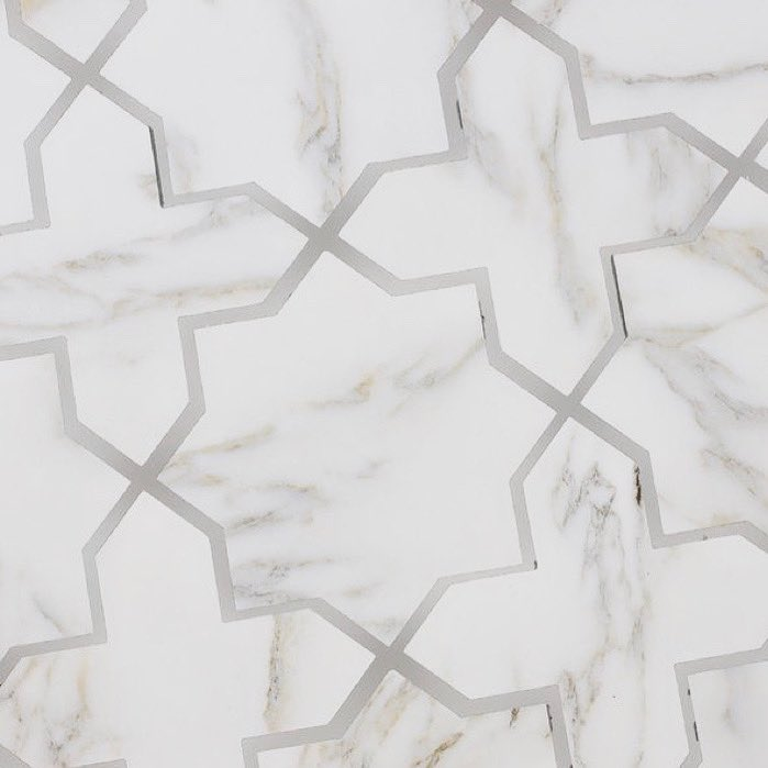 Sourcing kitchen backsplash tile today! 😍 #tiletuesday #interiordesign #design #kitchenbacksplash https://t.co/HtyqFCJQtZ