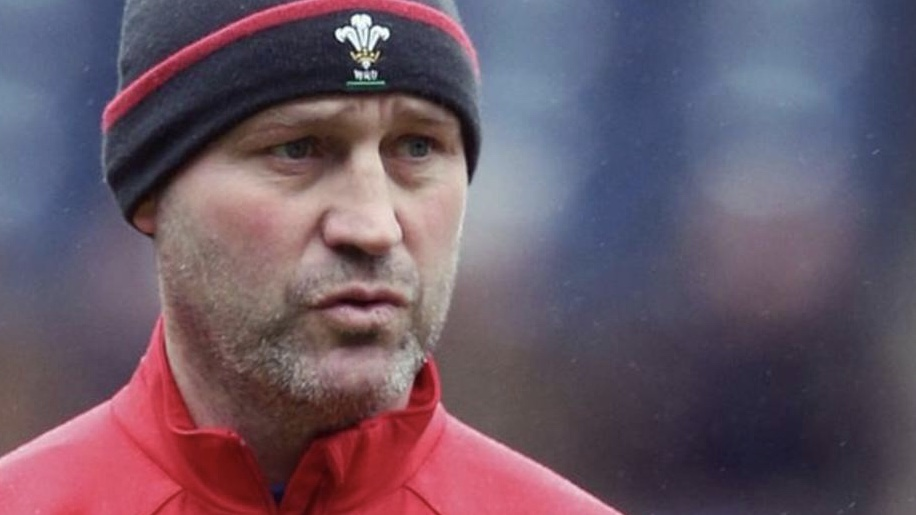 test Twitter Media - Gloucester have a new attack coach.  Former England fly-half Alex King joins the backroom team under new head coach George Skivington.  👉 https://t.co/6Bi9Vnwqym https://t.co/WgWqe6NCsB