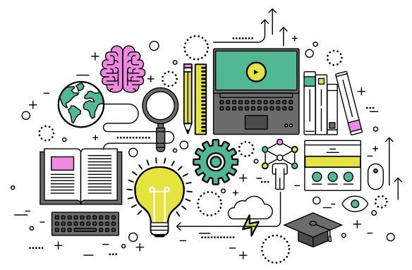 Ed Tech Integration book recommendations? #edtech #education #teacher