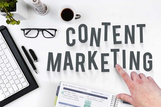 Too many marketers jump right into the deep end in the content marketing pool without first learning the fundamentals of content strategy. We went back to the beginning in our blog to help you create content that works.   https://t.co/vjZPWJqMyS  #CGTMarketing https://t.co/Nc5f9RlDNY