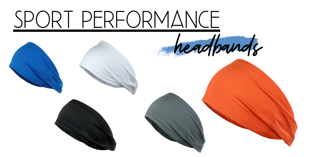 Which color is your #favorite? These lightweight #performance #headbands are great for both guys and gals! These blank designs make them super easy for you to #customize. Shop them here  #workout #fitness #fashion #kenzlaurenz