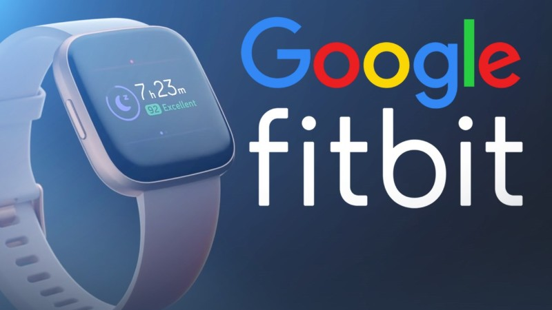 #Google offers not to use #Fitbit health data to ease #EU's concerns.  https://t.co/OmwhBCoSGE  #sakal #sakalmedia #sakalnews #news #viral #viralnews #trending #breaking #googleupdates #europeanunion #limitations #technology #googletech #reports https://t.co/DjEy9PRRgp https://t.co/TyuyVVFxqb