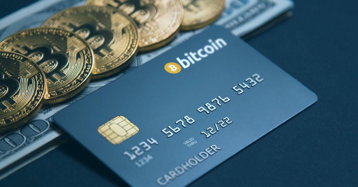 #Binance Readies Swipe-Powered #Crypto Debit Card for Europe Launch   BY: Tom Nyarunda   #CryptoNews #Cryptocurrency