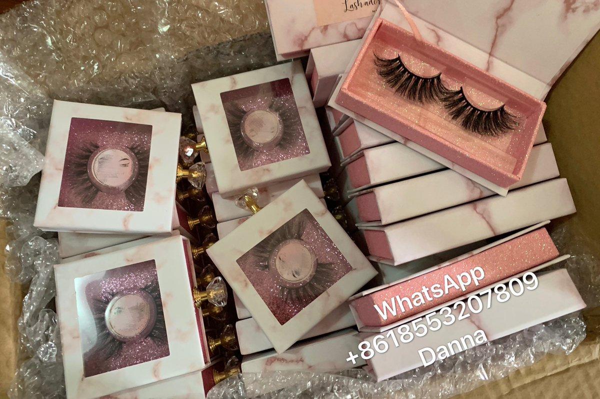 Wholesale lashes  Who wants Best Lashes,DM me plzWhatsapp:+8618553207809 #lash#lashes#eyelashes#minklashes##3dminklashes #3dlashe#lashvendor#lashsupplier#wholesalelashes#lashpackaging#custombox#lashbox #lashcases#fluffylashes#25mmlashes#25mmminklashes#marblelashpackaging pic.twitter.com/39zyRTD7Tn