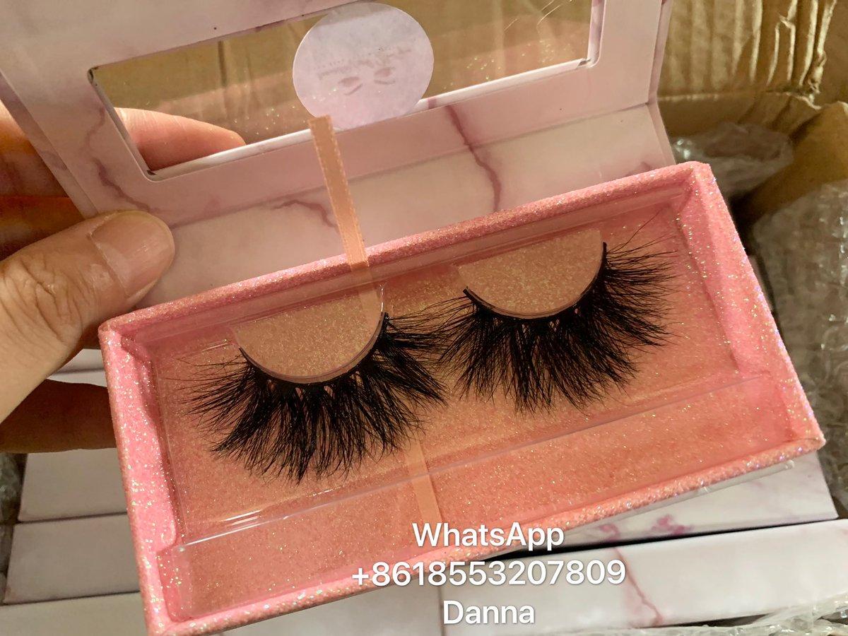 Wholesale lashes  Who wants Best Lashes,DM me plzWhatsapp:+8618553207809 #lash#lashes#eyelashes#minklashes##3dminklashes #3dlashe#lashvendor#lashsupplier#wholesalelashes#lashpackaging#custombox#lashbox #lashcases#fluffylashes#25mmlashes#25mmminklashes#marblelashpackaging pic.twitter.com/ppEnf9PxTl