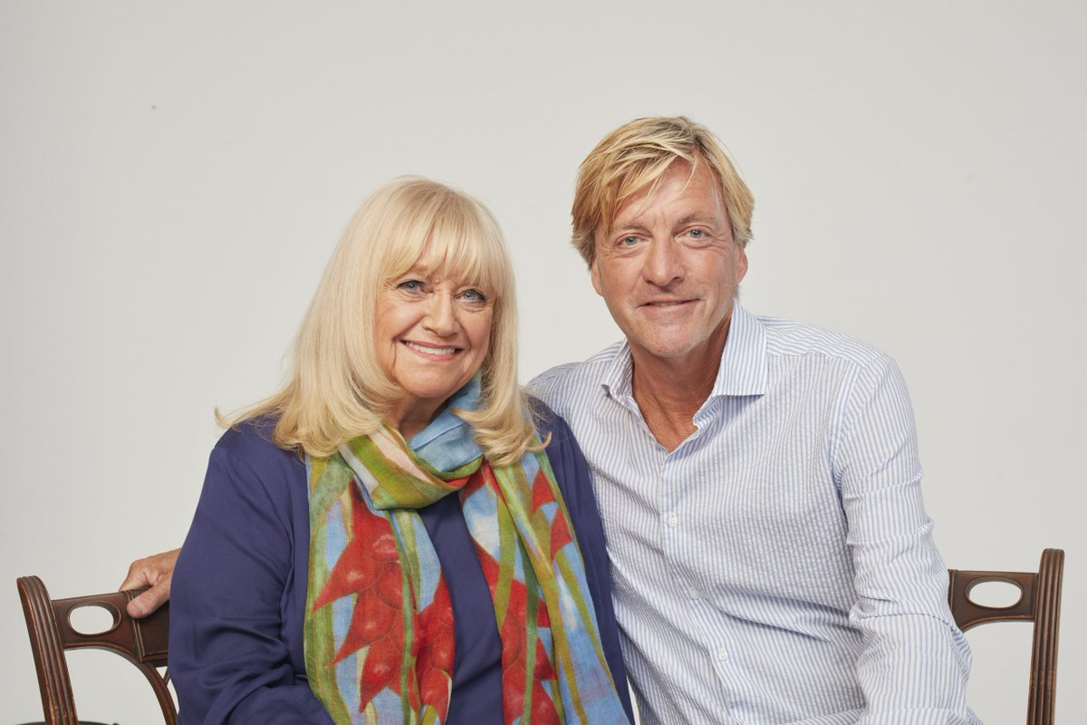 Richard and Judy's Search for a Bestseller competition is back and this is how to enter https://t.co/PPAhQpTekp https://t.co/iBwp1DOFLf