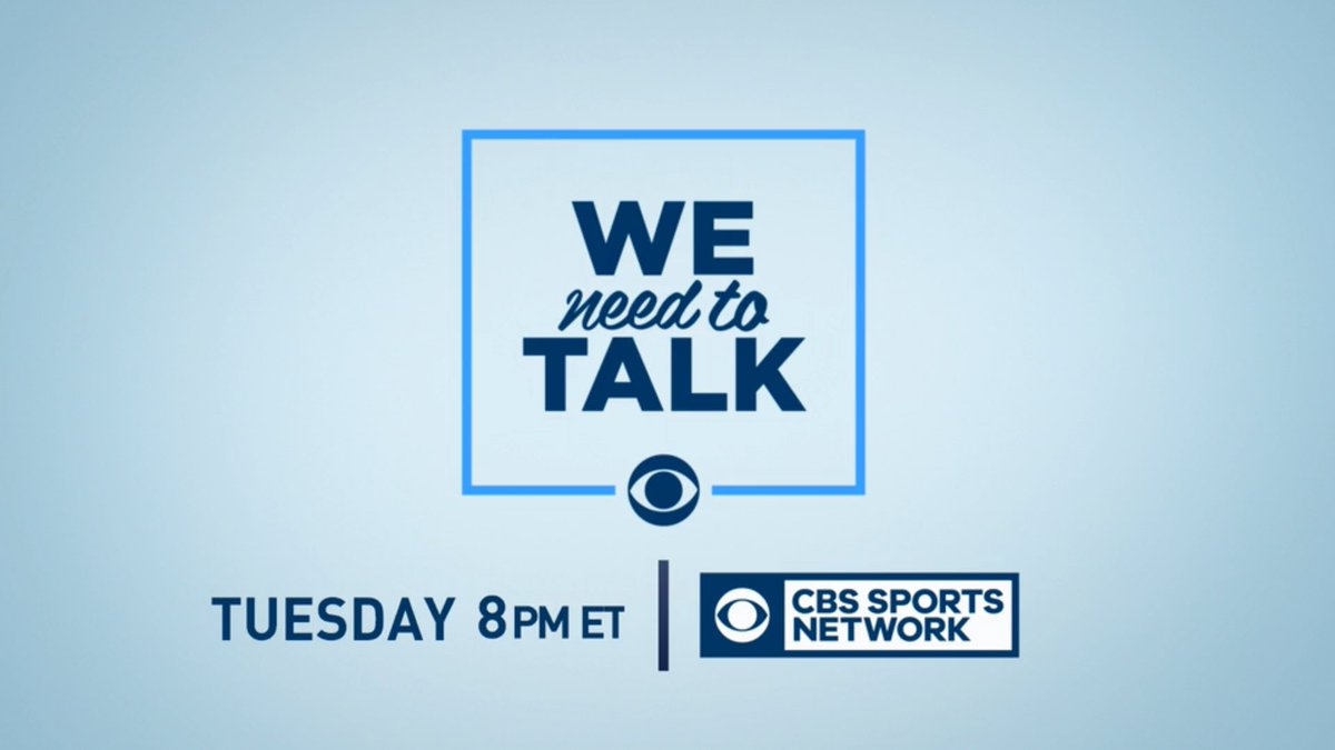 Check me out tonight talking to the legend @JackieJoynerK