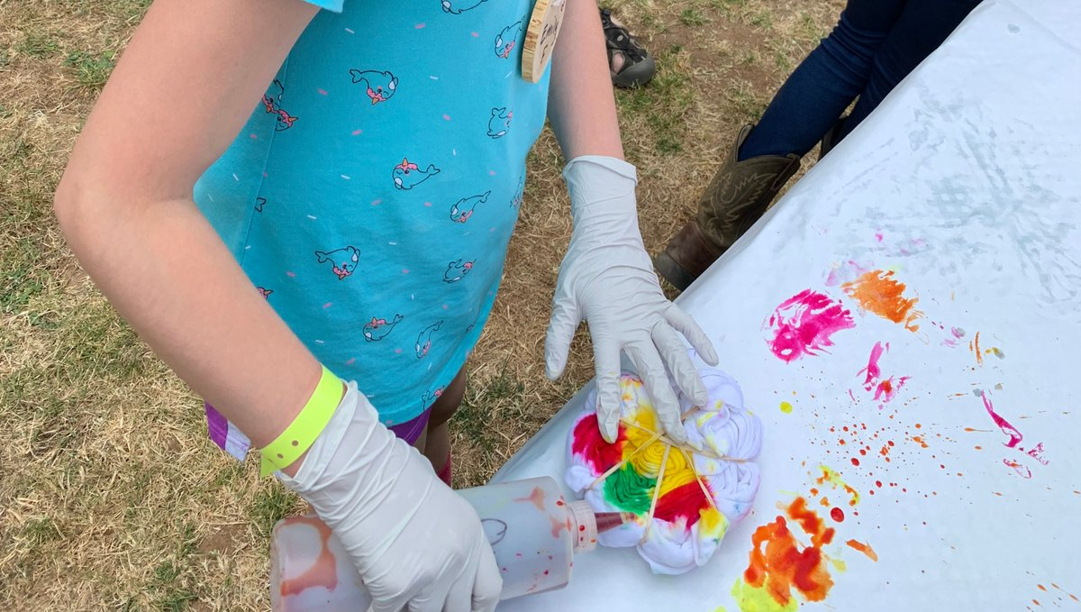 Looking for some Tie Dye inspiration? Head over to our  board on pinterest for some great ideas. Share your creations with us too. #camp #summercamp #Oregon #summer #summer2020 #getoutside #daycamp  #camplife #onedayatatime #tiedyetuesday #tiedye https://soo.nr/pwoFpic.twitter.com/J3i08nw0q1