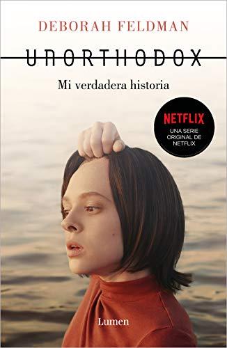Y por fin está disponible en español: https://t.co/g1bvK13y7L https://t.co/LJzUxW9qsZ