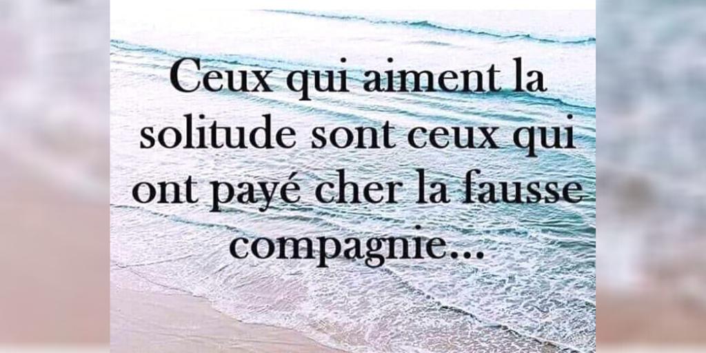 🔴 🔴 Retrouvez-nous sur nos réseaux 🔴 🔴 - Instagram : 👉 👉 @laverveetlaplume - Twitter : 👉 👉 @VervePlume - Facebook : 👉 👉 La Verve et la Plume  #citation #citationinspirante #InspirationalQuotes #solitude