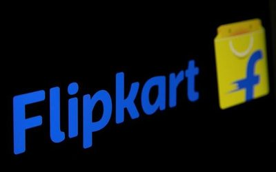 India's Flipkart raises $1.2#twt billion in Walmart-led funding https://t.co/IoTzpO44rH https://t.co/0iaQU8SO5S