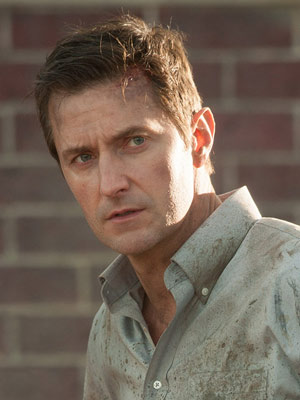 Have a beautiful tuesday! #RichardArmitage  #beautifulday pic.twitter.com/KkcqgVki4s