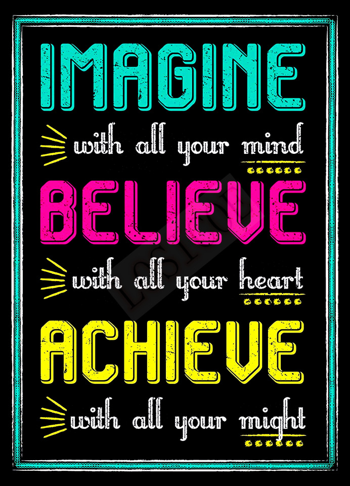 All three of the above for sale. At Mindworks Hypnosis & NLP. Especially fun, the believing in it part. We'll get you there.  #NLP #neurolinguistics #hypnotherapist #hypnosis #imagine #believe #achieve #InspirationalQuotes