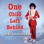 Image for the Tweet beginning: The Ed Palermo Big Band