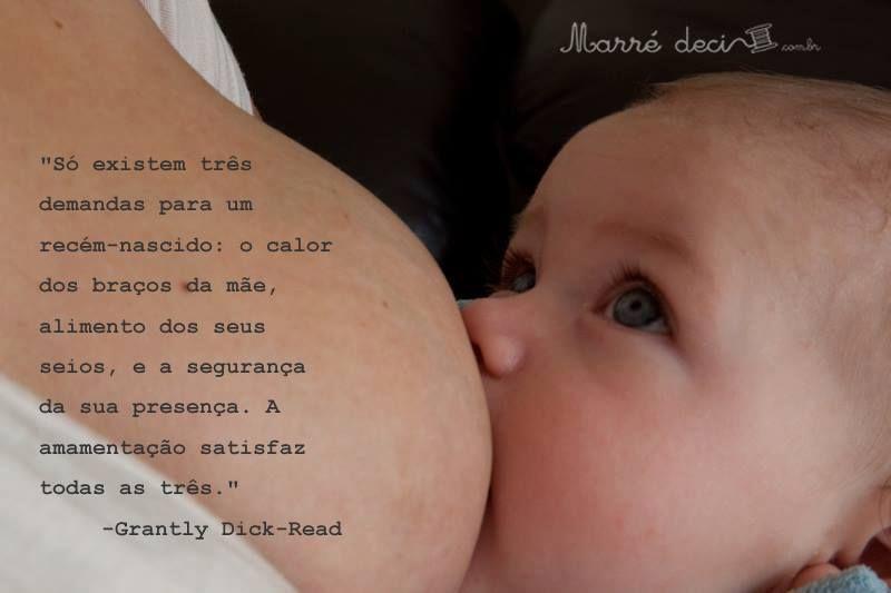 Amamentar é amor. É carinho, conexão. Um momento que nada mais se compara! #maternidadereal #amamentar #amor #carinho #conexao #maedemenina #maedemenino #maedegemeos #amamentacao #aleitamento #leitematernopic.twitter.com/vBR3JMoDTl