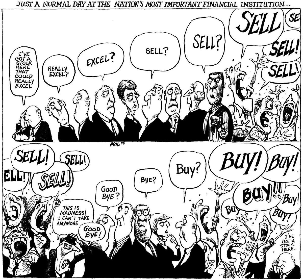 investicins mons parduodanios bitkoin elliott wave prekybos principai ir prekybos strategijos