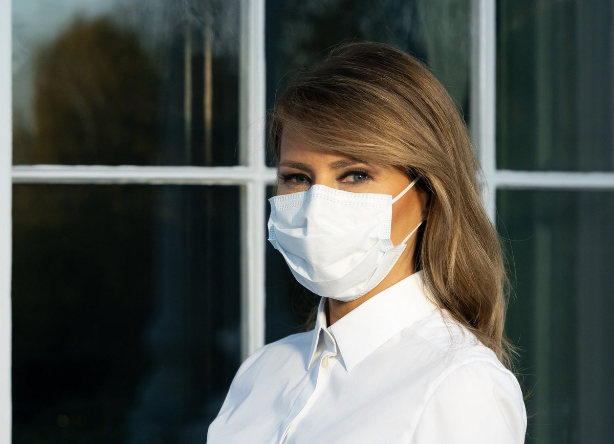 Even in the summer months, please remember to wear face coverings & practice social distancing. The more precaution we take now can mean a healthier & safer country in the Fall. https://t.co/80dGOWIyDJ