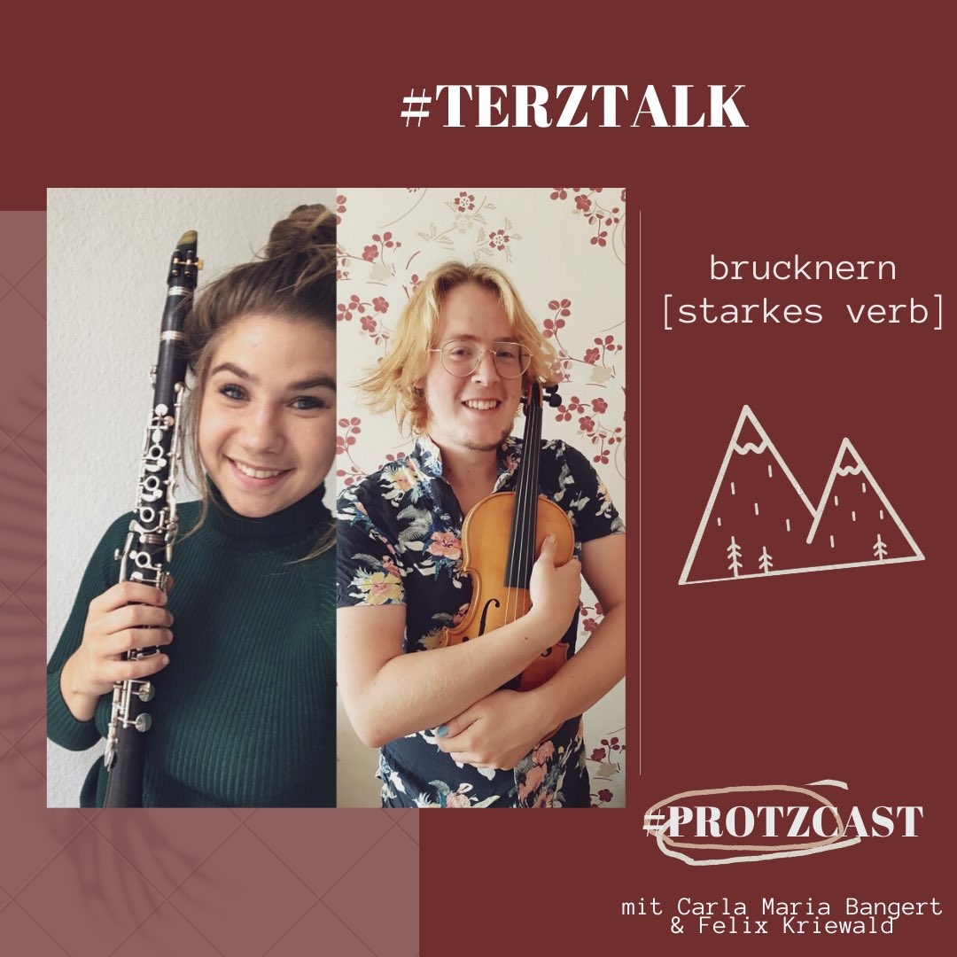 terzwerk photo
