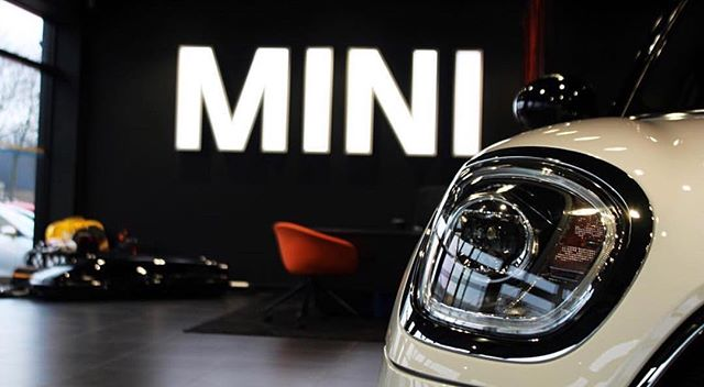With a selection of vehicles available with no advanced payment, a MINI is the perfect choice with Motability at Barretts.   Talk to one of our Motability specialists today.   Barretts MINI Ashford | 01233 504333 Barretts MINI Canterbury | 01227 828899 pic.twitter.com/MmWYZ9PHSU