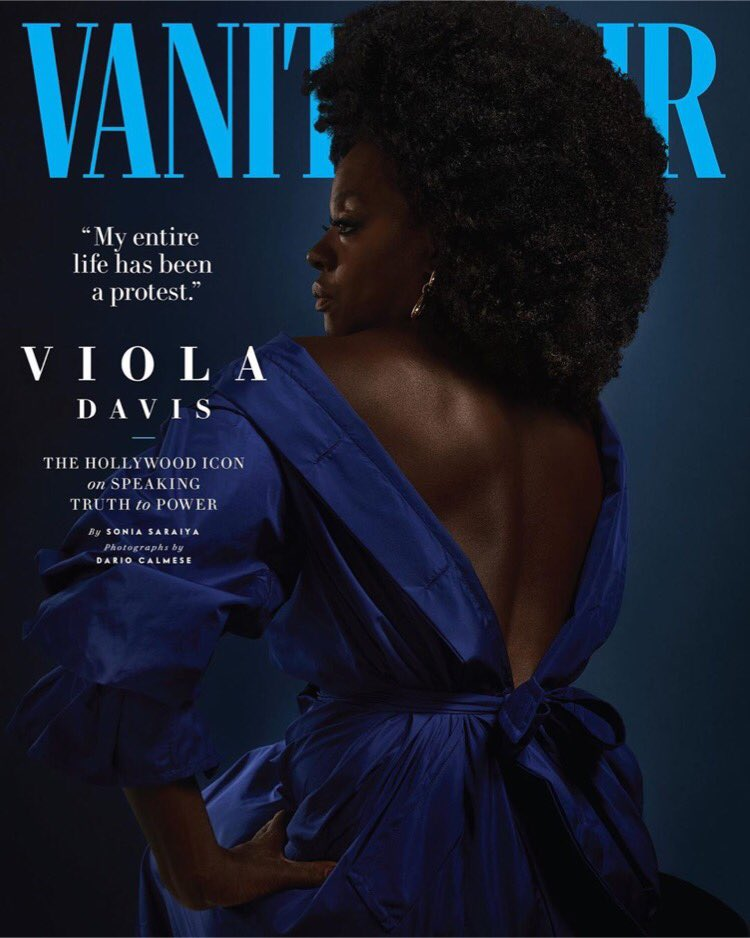 RT @violadavis: Thrilled to share this cover and interview with @VanityFair. Available now! https://t.co/ne2fnWc5bW https://t.co/UNPJcM6YsN