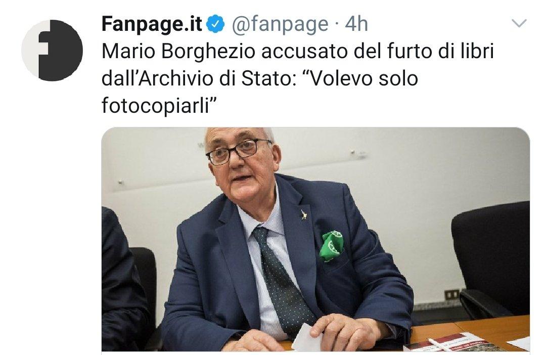 #Notizie_di_SAVOINI