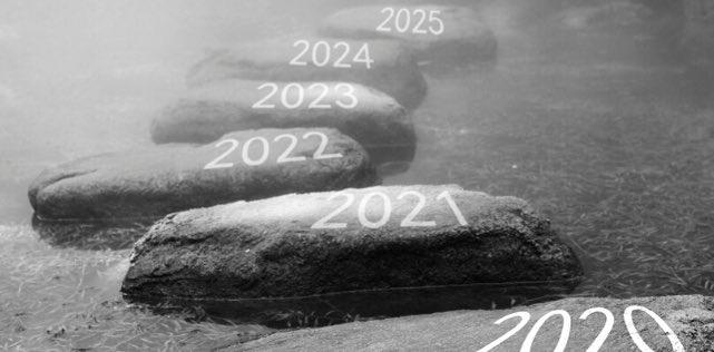 NEWS: @ERC_research Scientific Council dismayed by @eucopresident budget proposal: https://t.co/vFTzuTIAAb 🇪🇺 #EUbudget  #research #EUCO #MFF #RecoveryPlan #NextGenerationEU @EUCouncil https://t.co/4ibKWvu0K1
