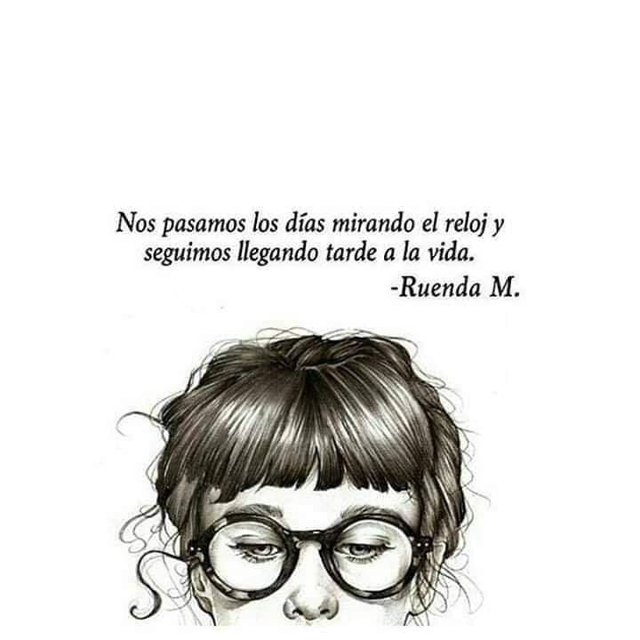 🏹 #quijotadasdeamor  Tarde...🙄⏰👣 #frases #buenastardes #amor #vida #pensamientospositivos #motivacion #tiempo #hoy #tarde #conciencia #leydevida