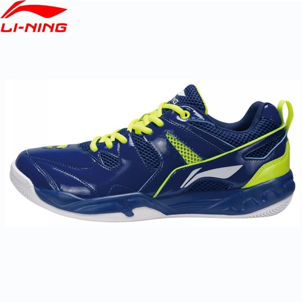 #bag #chanel #clothes #siambrandname #followme #luxury #sbn #happy #follow #fashionblogger #summer #instadaily Li-Ning Men Badminton Shoes Wearable LiNing Breathable Sport Shoes Cushion Comfort Sneakers AYTM069 XYY065 https://sportszeen.com/product/li-ning-men-badminton-shoes-wearable-lining-breathable-sport-shoes-cushion-comfort-sneakers-aytm069-xyy065/…pic.twitter.com/eoF8AO1OzU