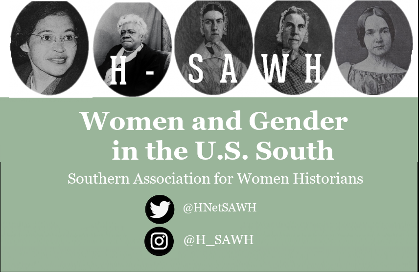 New handle, same account! Please follow us for the latest happenings in relation to H-SAWH. Now on Instagram too @ h_sawh https://t.co/ptPZZuj7LY