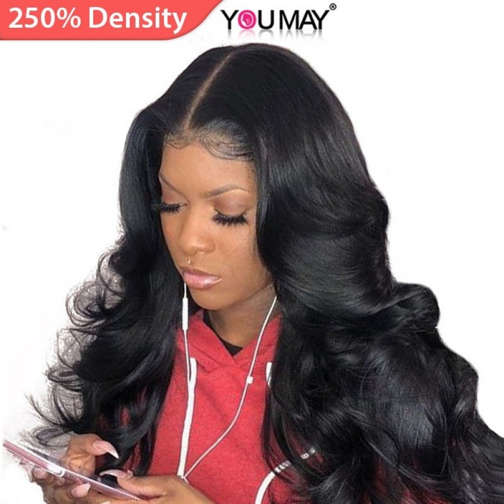 #hair #specialists #wigs #extensions #eyelashes #lashes #goodies #straight #remy #curly #love #salon #hairaccessories #hairproducts #lovehair #bodypositive Youmay Brazilian Body Wave 13*6 Lace Front Human Hair Wigspic.twitter.com/38cqywZuOv