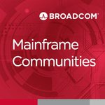 Image for the Tweet beginning: .@Broadcom is happy to announce