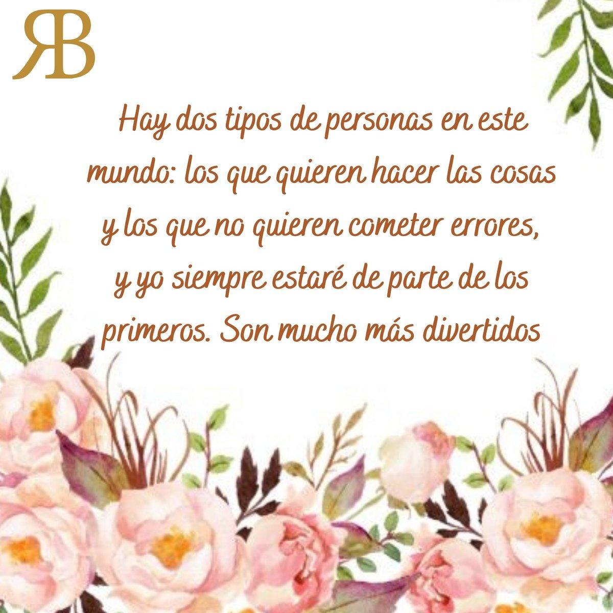 #coaching #reflexión #sonriealavida #crecimiento #frases #sembremosamor #másAmorporfavor #todoestarámejorpronto