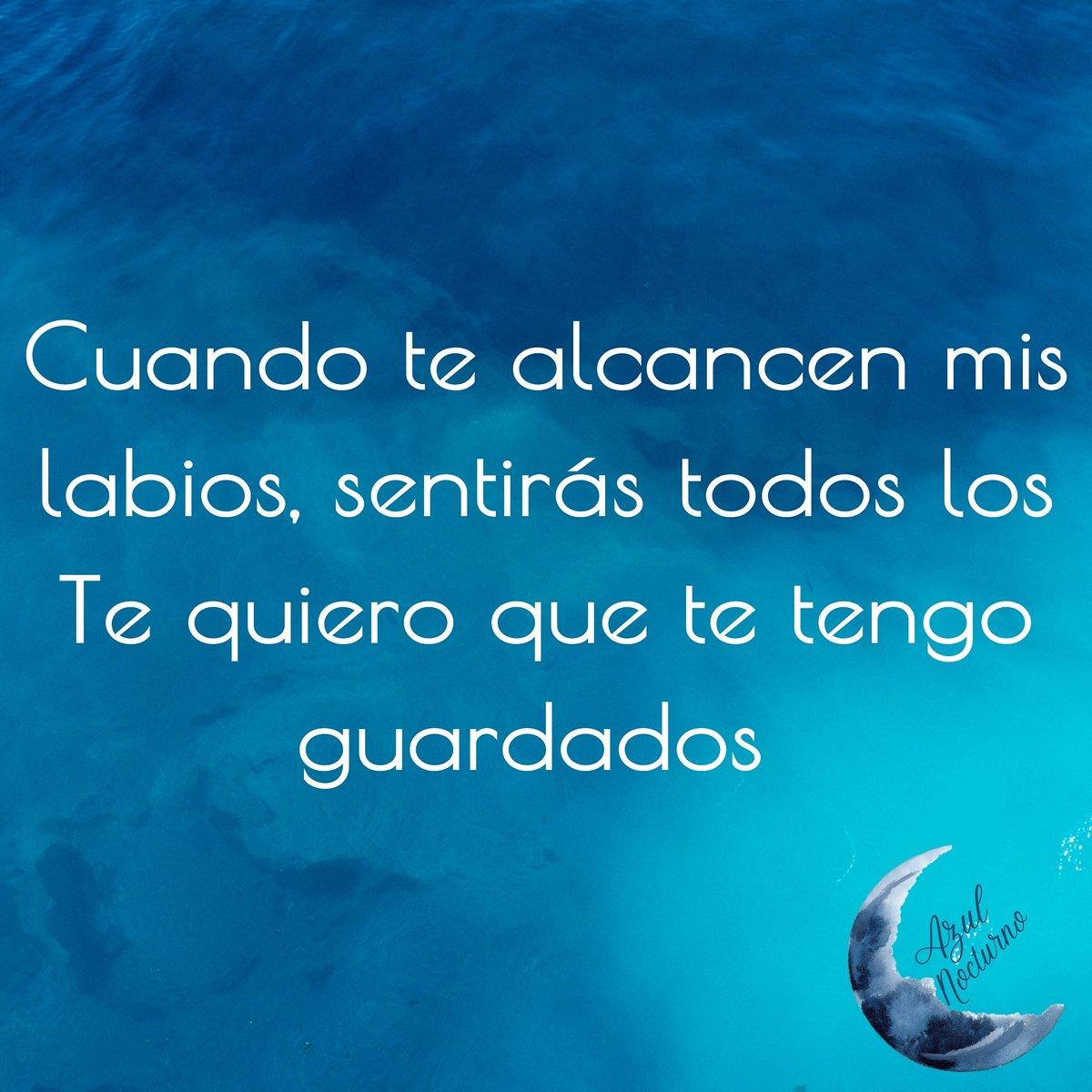 Entre otras cosas...  Lindo día corazones,  y ustedes... ¿ya alcanzaron esos labios? #LetrasEnEspañol #Escritores #Poem #InstaFrases  #FrasesDelDia #Poesía #AzulNocturnoPoesía  #Letras #Frases #BuenDiaCorazones #IntentoDePoeta #Cuarentena  #labios #tequiero #guardados #romance