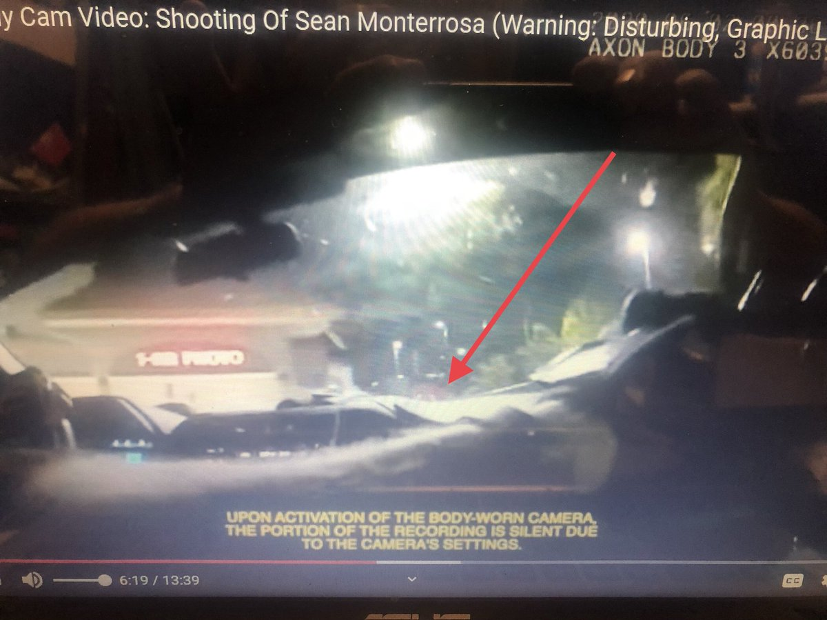 #Justiceforseanmonterrosa #seanmonterrosa #justice4sean #copwatch #alllivesmatter. Clarity is on my mind, Connecting the Dots! VPD pulled into the Walgreens lot Immediately began the pursuit of the fleeing  Nissan truck,? who did they want to STOP with bullets fleeing trk or Sean https://t.co/58DwdqJLmt