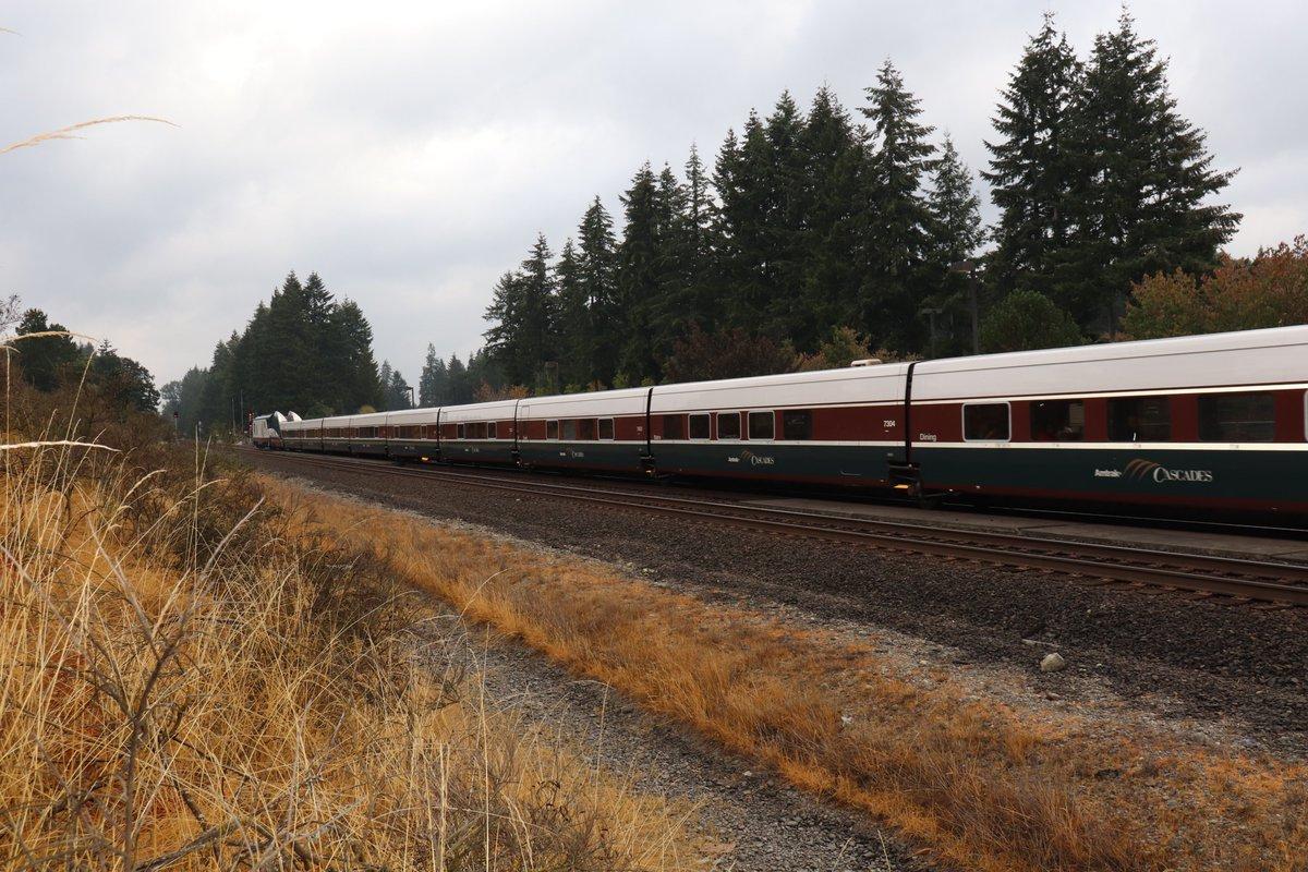 Amtrak Cascades (@Amtrak_Cascades) | Twitter