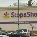 Hey Stop and Shop! We can see your greedy side! #HazardPay #Essentialworkers #mapoli https://t.co/wj5nLgkuBO