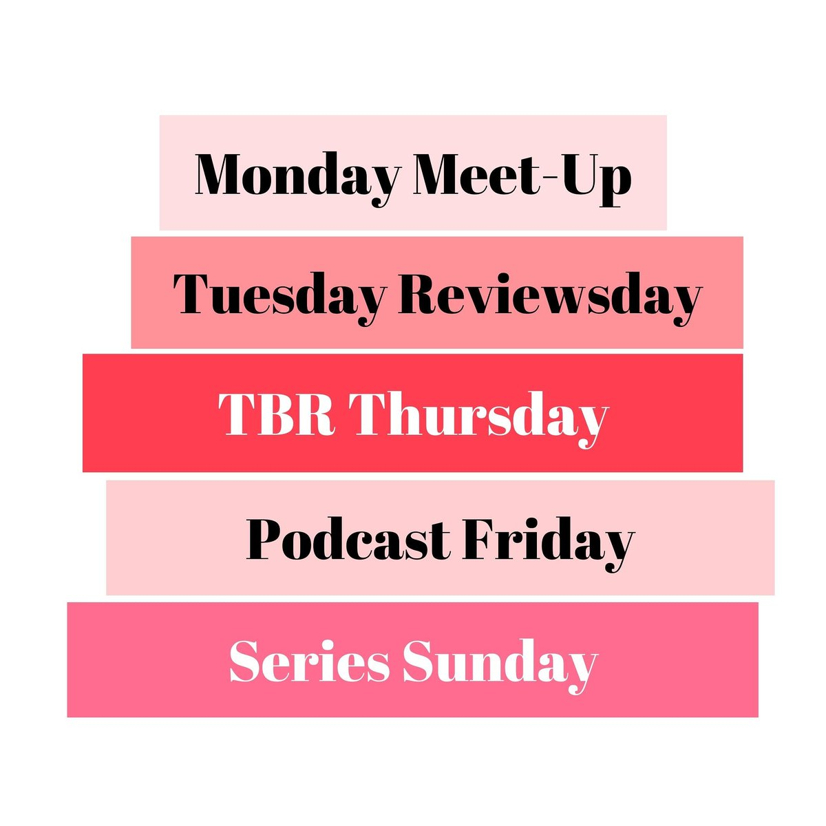 Hello Friends! Now that Im all moved into my new place in #StPaulMN, its time to get back to some sort of consistency. ❤🎧 Beginning next week Ill be utilizing the Boobies & Noobies Blog a lot more! Heres what you can expect every week on the boobiesandnoobies.com/blog