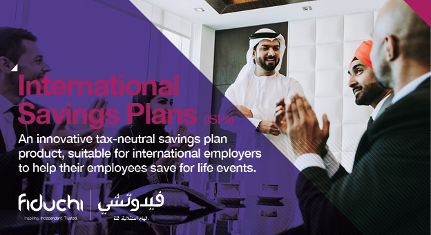 #InternationalSavingsPlans - a #tax-neutral savings plan product, suitable for #international #employers to help their #employees save for #retirement and other life events. Contact @CWCDungan & Darren Hocquard for more info. https://fiduchi.co/ISPlanspic.twitter.com/TDcG24BE8a