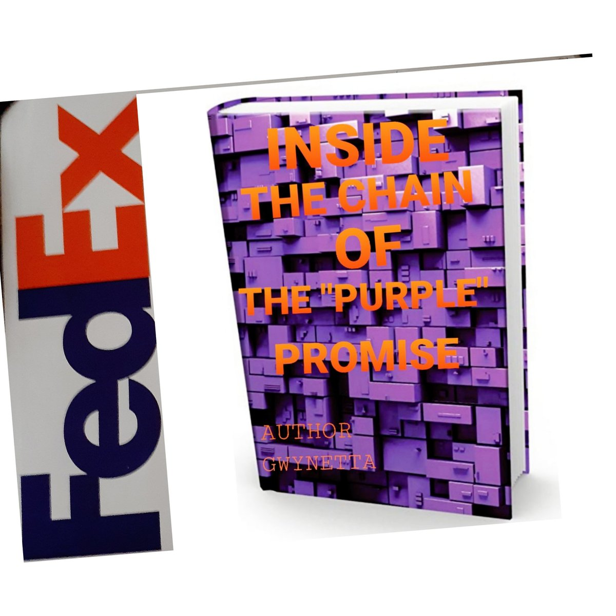 @FedEx I HAVE TO MEET FRED SMITH......pic.twitter.com/JEyInlisKG