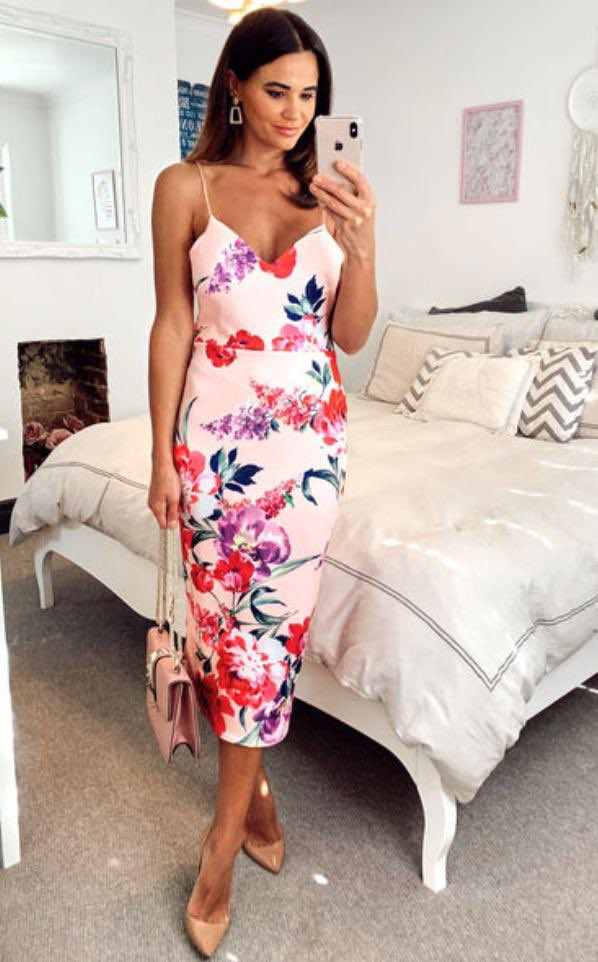 B of #london exclusive to @SilkFred   Flying!   #summer #ethicalfashion   https://www.silkfred.com/boutiques/b-of-london-1/clothing/mae-sweetheart-bodycon…pic.twitter.com/srYS5PfyKi