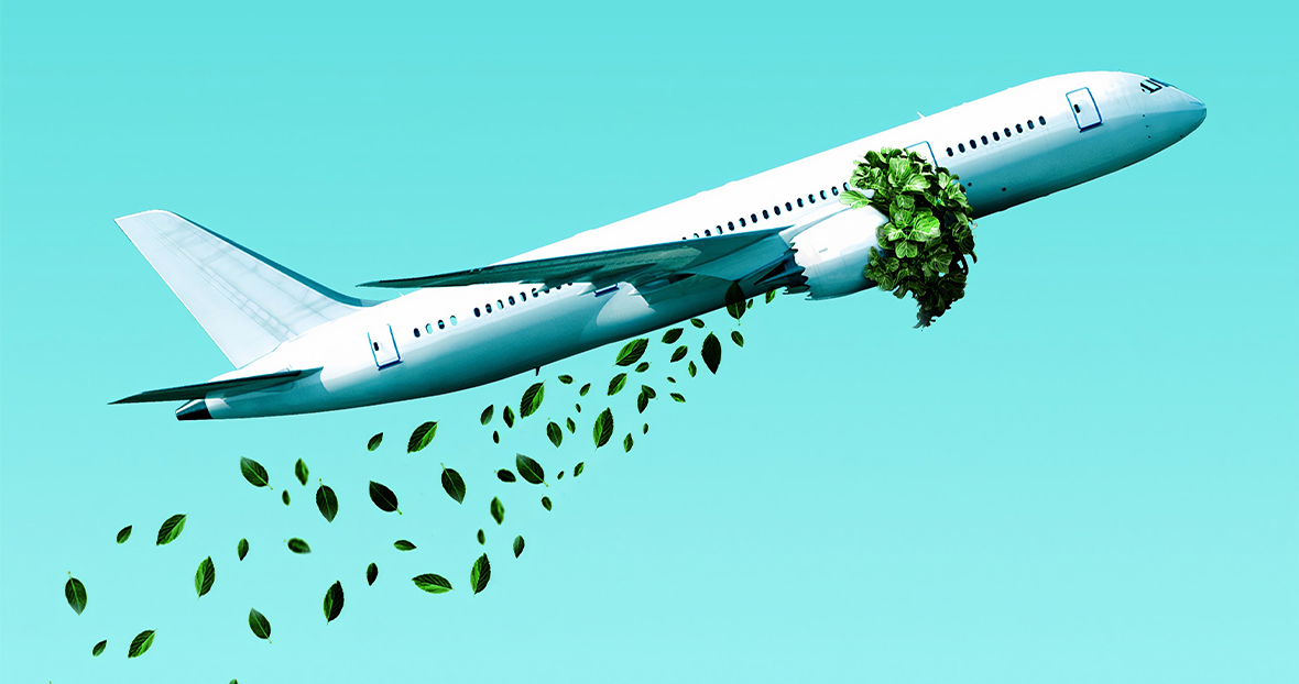 A climate promise by Plank founder @warrenwilansky. Building a healthier world by making better choices as an agency. Are you onboard? https://www.plankdesign.com/en/journal/our-climate-commitment… #environment #carbonfootprint #airtravel #climatechange #doingourpart #lesstravel #remoteworkpic.twitter.com/pmO12hyOxa