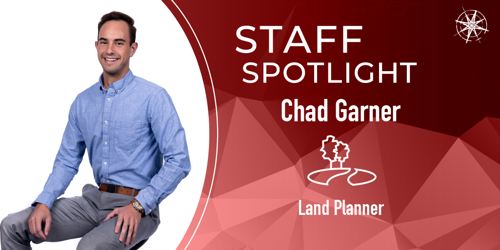 Chad Garner knew from a young age he wanted to be a land planner. Today, Chad works with his teammates creating concept plans for future subdivisions. #landscapearchitecture #landplanning #UtahLandPlanning #team #InFocus #UtahDevelopment #neighborhoods https://t.co/pPtZ7WGvnI https://t.co/0QdnZcJLhV