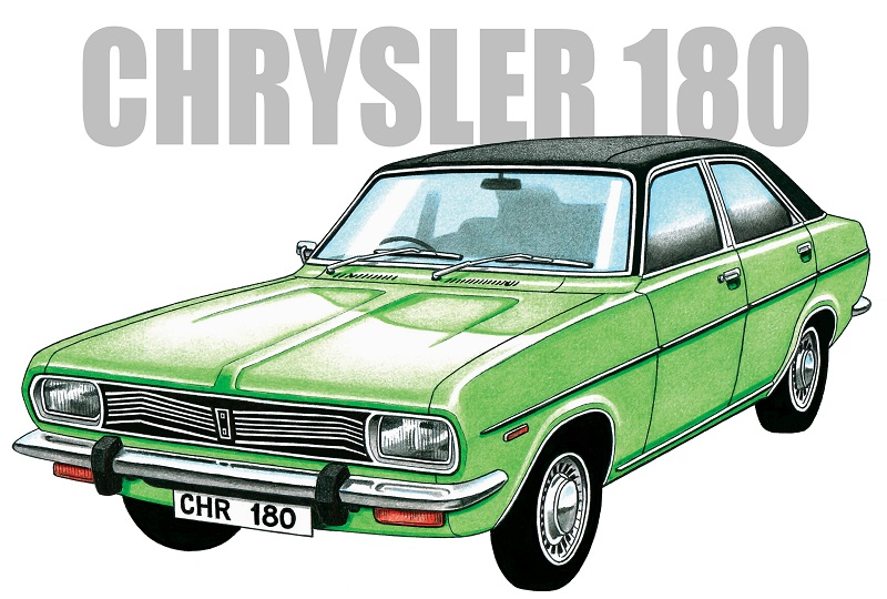 A small selection of old cars available alongside many other car illustrations (with or without text) on a range of products from t-shirts and sweatshirts to mugs, prints, cushions, coasters and more at http://retroblast.redbubble.com  #Chrysler #Austin #Allegro #Hillman #Talbot #Sambapic.twitter.com/39HJlQZ1PF