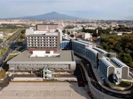 Nuova 'clinical trial Unit' al Policlinico di Catania, countdown per l'apertura - https://t.co/rUYf1KmfYV #blogsicilianotizie