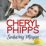 Image for the Tweet beginning: Check it OUT Seducing_Megan by